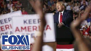 trump-campaign-legal-adviser-nadler-impeachment-comments