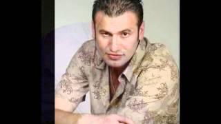 avdi mjeku tallava live 2012