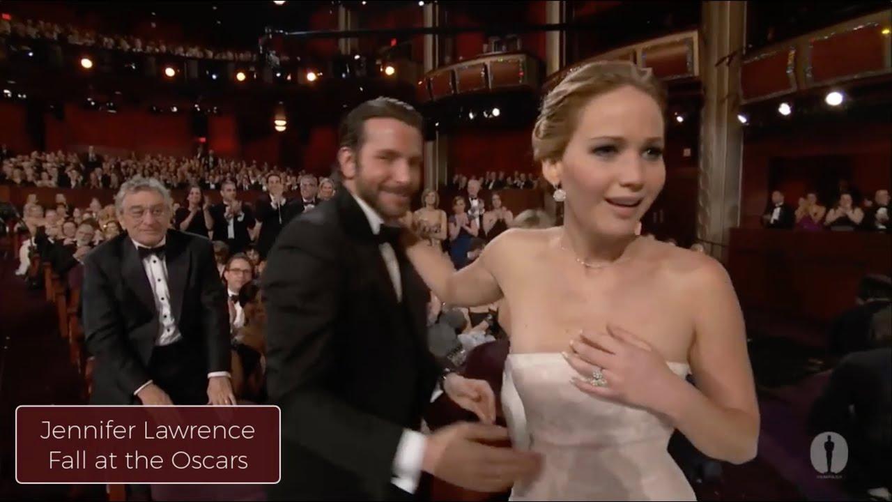 Celebritites Biggest WTF Moments