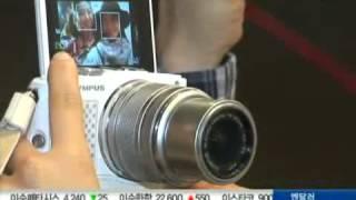 불붙은 '미러리스 카메라' 대전...승자…