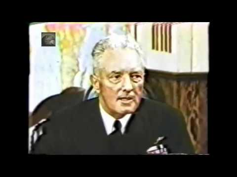 """flat Earth """"The Secret Land"""" Admiral Byrd and Operation Highjump 1947 ;) thumbnail"""
