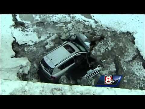 Naples road rage case remains under investigation