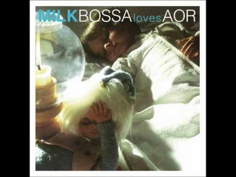 Marcela Mangabeira - Lost in Love