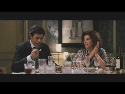 LA DONNA DELLA MIA VITA di Luca Lucini - Trailer - WWW.RBCASTING.COM