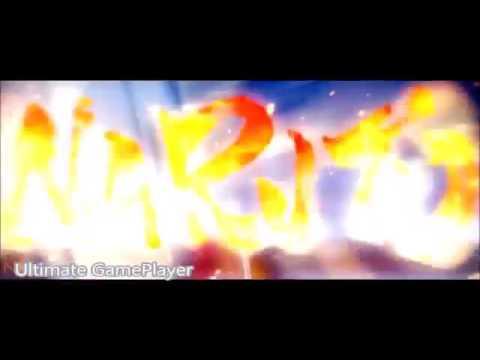 Naruto Nanimo Mp3