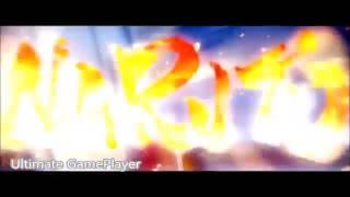 Download lagu Naruto Nanimo MP3