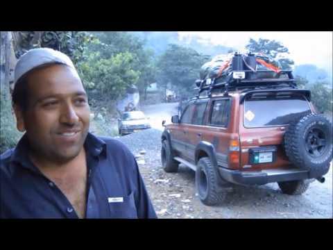 KALAM Vally- travelguide-pk.com