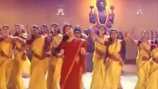 pudukottai-bhuvaneswari-om-sakthi-rajakali-amman-14-april-2000-tamil-film
