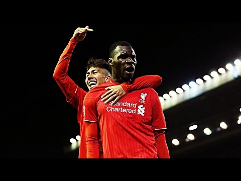 HIGHLIGHTS ► Liverpool 1 vs 1 Southampton - 25 Oct 2015 | English Commentary
