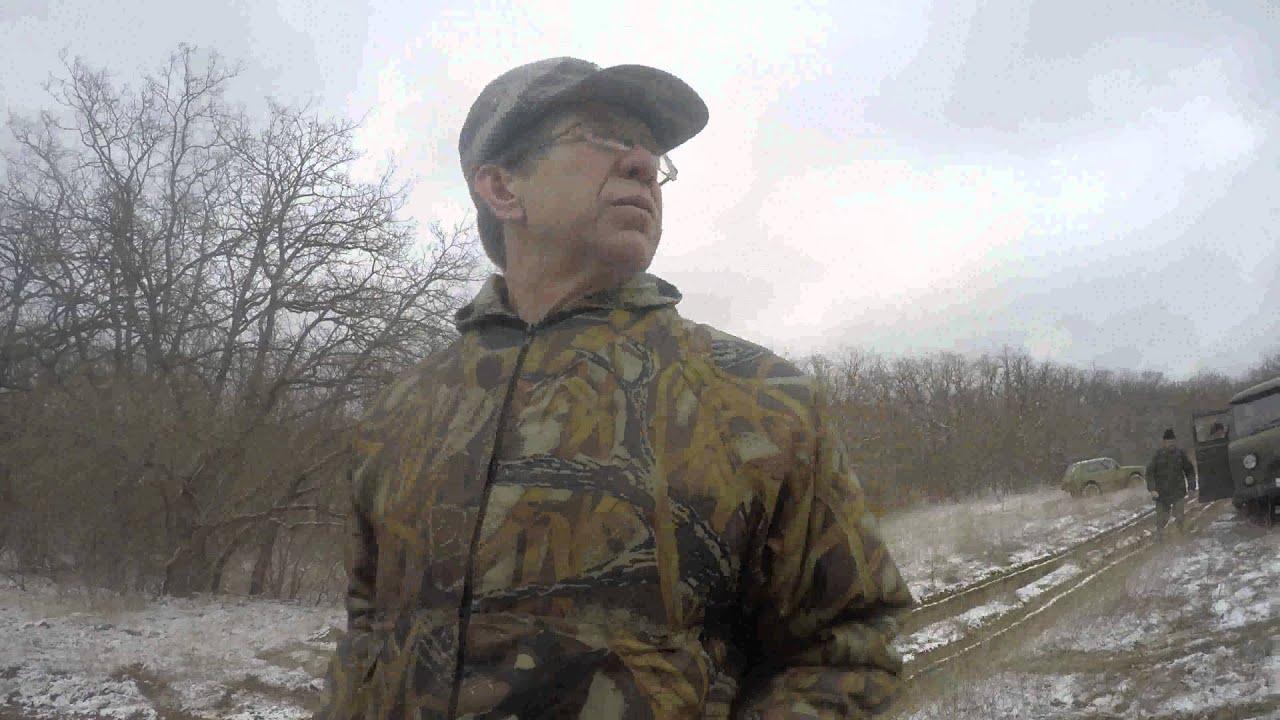 Севастополь. Таксация в СРООР для сайта охотакрым.рф - YouTube