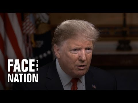 Face The Nation: Jason Gay, Dana Jacobson, Jarrett Bell