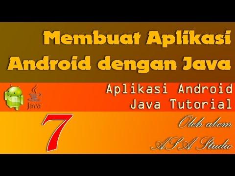 membuat-aplikasi-android-dengan-java,-id-7,-mengenal-text-views-dan-text-fields