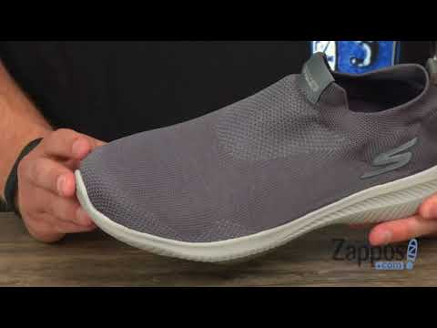 Unboxing skechers go flex walk (bahasa indonesia) by UnboxAnything 073a4f3250