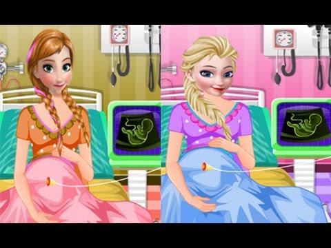 Spiele Von Elsa