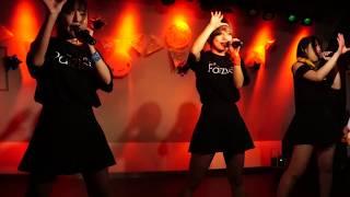PaiZley主催LIVE vol.13 「ふみか生誕祭~初めてのハッピーバースデー~...