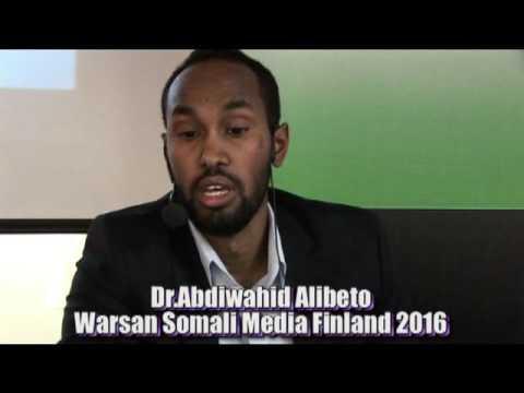 Download Dr Abdiwahid Alibeto Helsinki Finland 2016