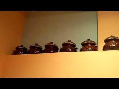 Кухня в Хрущевке своими руками