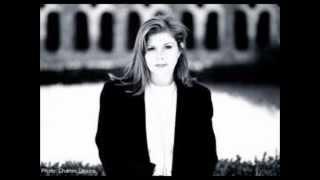 Kirsty MacColl -Don