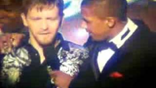 kevin skinner wins america s got talent 2009 www coachbrendawagner