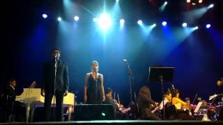 Baixar Orquestra Sinfonica Mário Vieira:O Pastor _ Renata Brandão e Alexandre Pereira