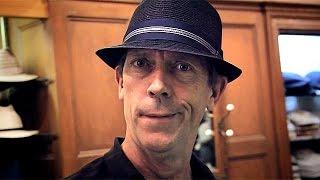 Хью Лори играет блюз. 17 октября 2014 (анонс)
