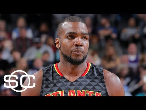 Nuggets Wanted Paul Millsap For A Long Time | SportsCenter | ESPN