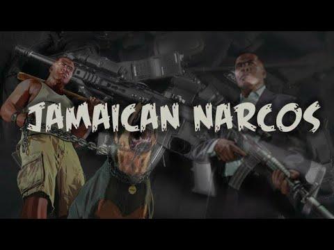 Download Jamaican Narcos (Season 1) Ep3