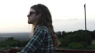Смотреть клип Austin Meade - Meant For More