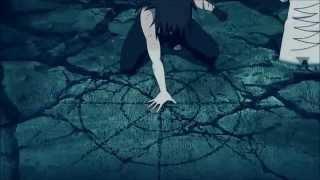 Madara Uchiha - Fuck the world [AMV]