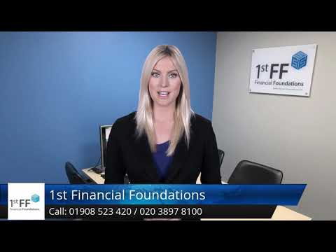 1st-financial-foundations-milton-keynes-amazing-five-star-review-by-pratul-p
