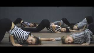 Strip-dance * Килина Лера