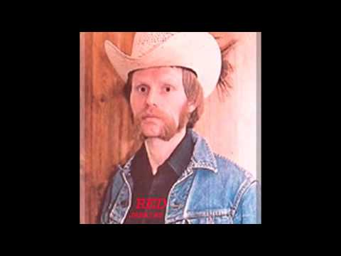 Red Jenkins - King of the Honky Tonks