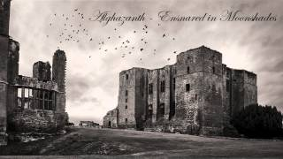 Alghazanth - Ensnared in Moonshades