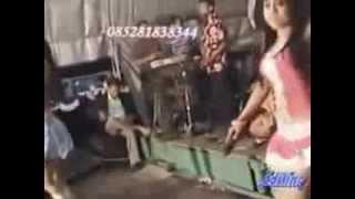 Aas & Hesti Bohay -  Kucing Garong