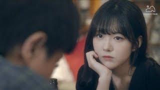 [사이:Between] Ep#2. 여사친의 소개팅!? 고백의 정석!