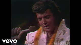 Elvis Presley - Johnny B. Goode (Aloha From Hawaii, Live in Honolulu, 1973) YouTube Videos