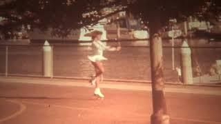 Kasper Bjørke: Seabird (Tensnake Remix)