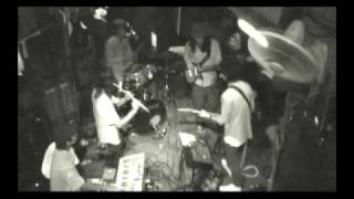 WAITING IN VAIN(BOB MARLEY) / SRIRAJAH ROCKERS