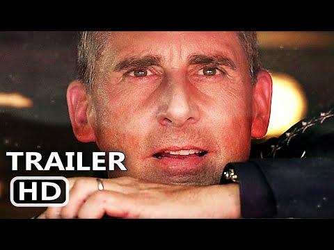 SPACE-FORCE-Official-Trailer-2020-Steve-Carell-Lisa-Kudrow-Netflix-Comedy-Series-HD
