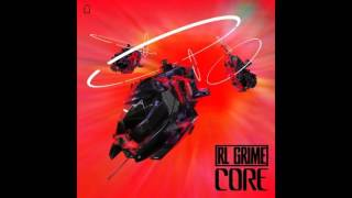 RL Grime ft. Trick Daddy - Core (PeaCore Vocal Edit)