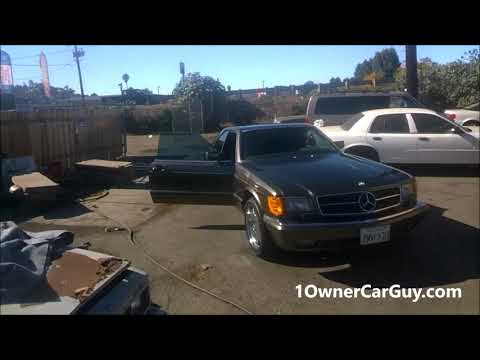 Auto Detailing & Cleaning Clean up Tips  ~ Spray Painting Car Parts