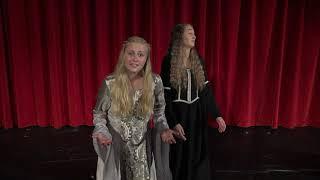 OO-21 Troilus&Cressida