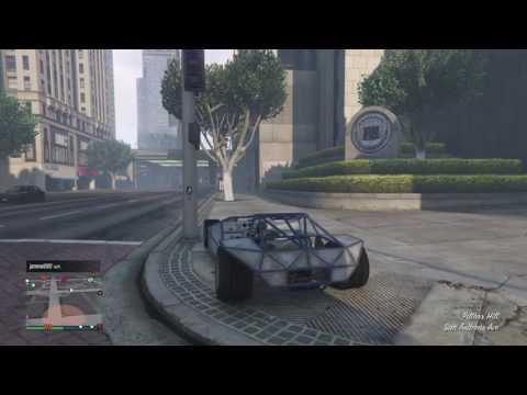Grand Theft Auto V_20170305181447