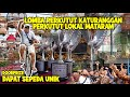Lomba Burung Perkutut Lokal Mataram  Piala Gbph Yudhaningrat  Mp3 - Mp4 Download