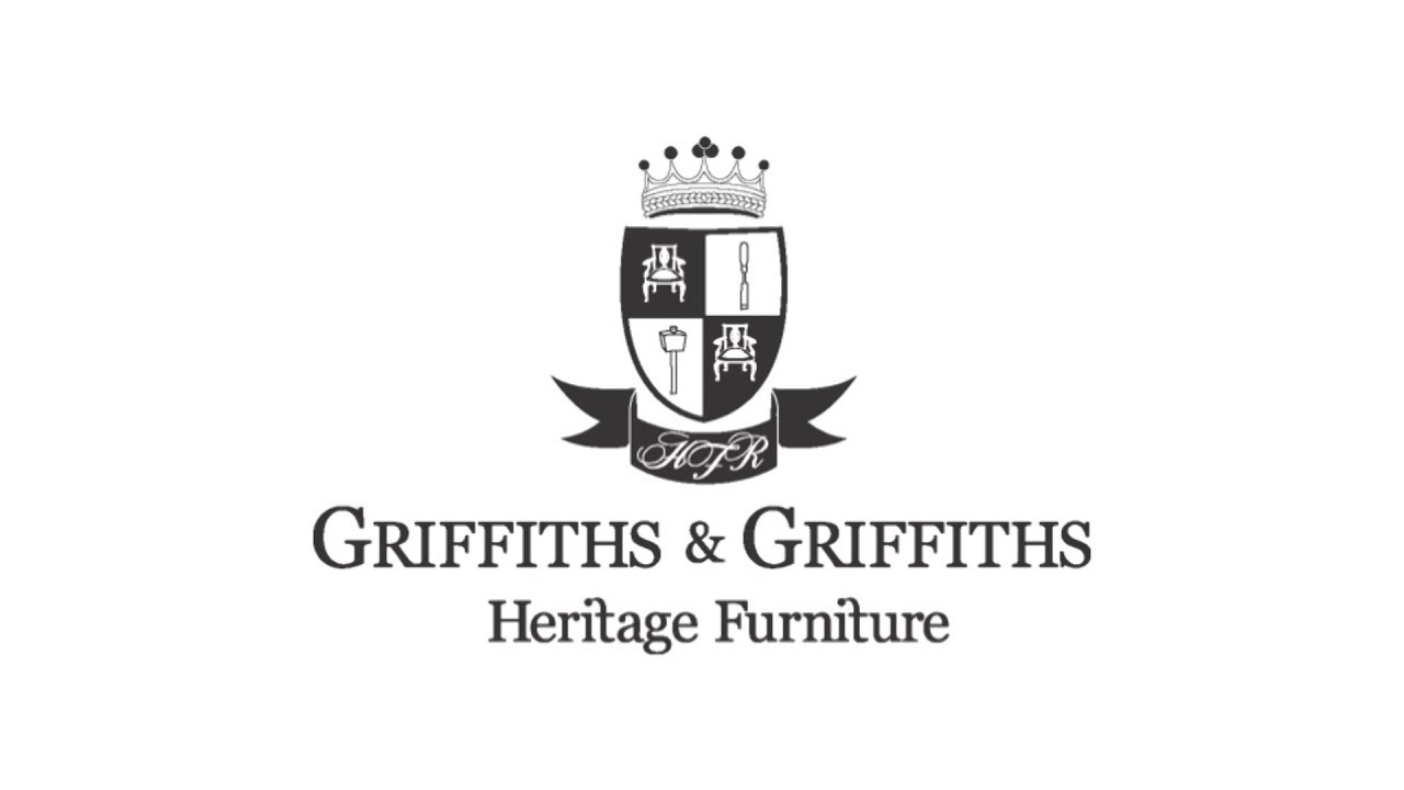 Marvelous Africau0027s Premier Supplier Of Heritage Furniture | Griffiths U0026 Griffiths