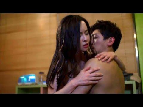 tagalog-dubbed-episode-4-|-by-sribat75