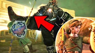 8 Hilarious Secret Ways You Can Defeat Video Game Bosses