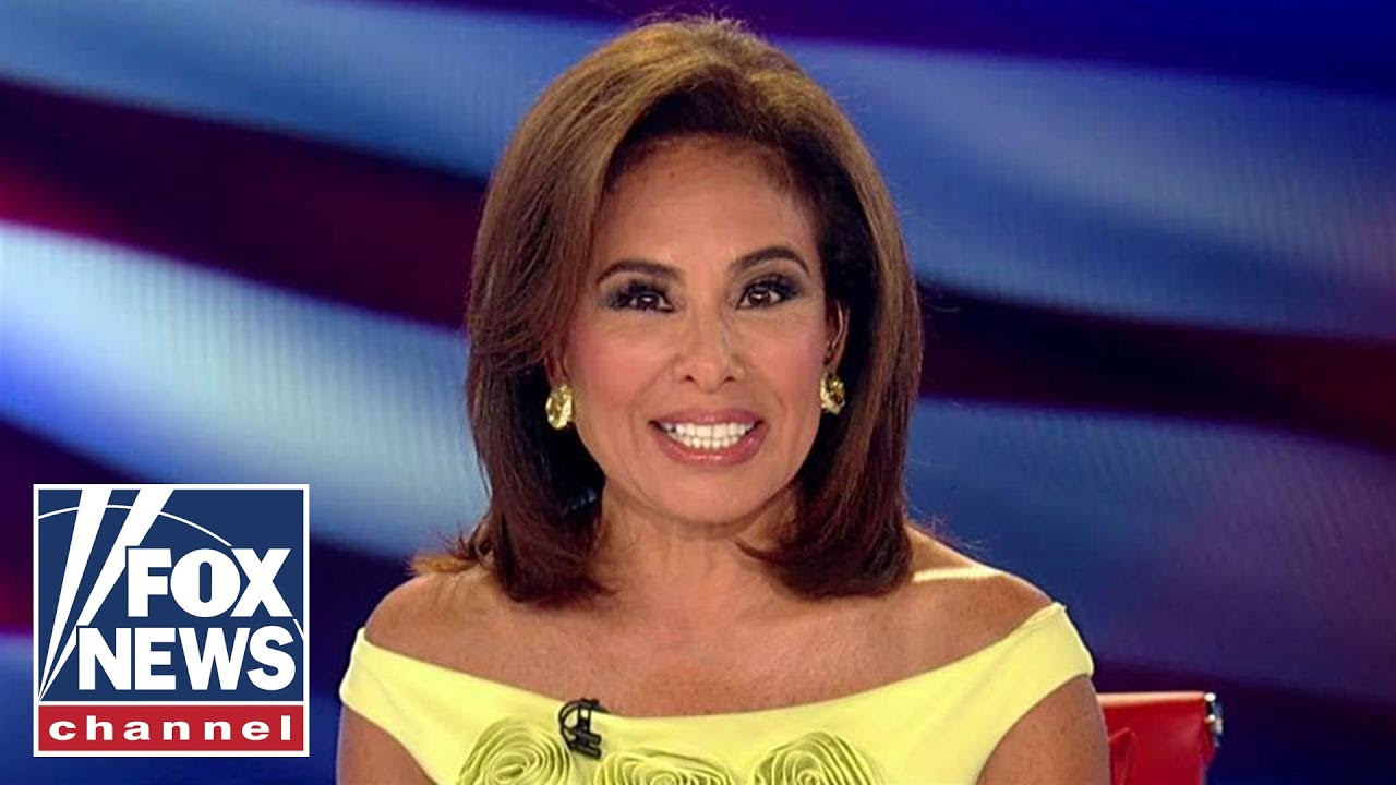 judge-jeanine-there-are-no-secrets-anymore