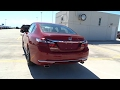 2017 Honda Accord Sedan Homestead, Miami, Kendall, Hialeah, South Dade, FL 57086