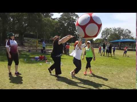 corporate---outdoor-team-building-activities-&-events